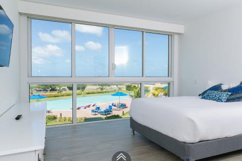 Blue-Residence-Town-House-#5-Aruba-Ushombi-4