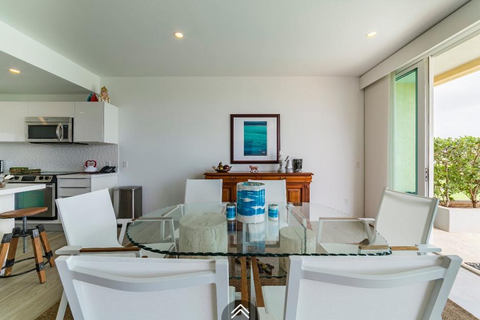 Blue-Residence-Town-House-#5-Aruba-Ushombi-8