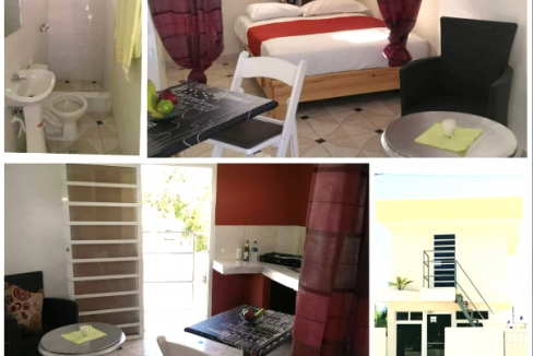 Enchanting-Home-with-2 Guest-Apartments-Punta-Cana-Ushombi-12