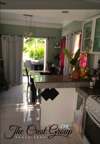 Enchanting-Home-with-2 Guest-Apartments-Punta-Cana-Ushombi-25