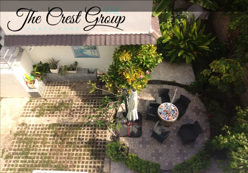 Enchanting-Home-with-2 Guest-Apartments-Punta-Cana-Ushombi-42