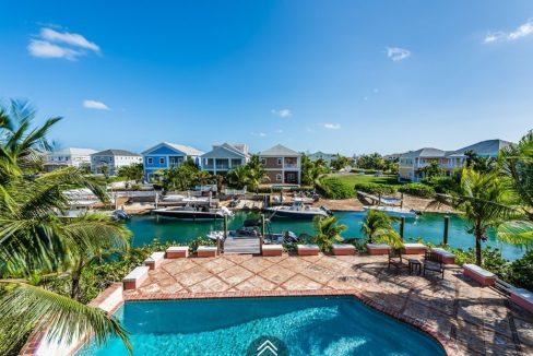 Kingfisher-Island-#29-Bahamas-Ushombi-16
