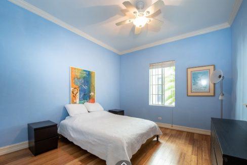 Kingfisher-Island-#29-Bahamas-Ushombi-19