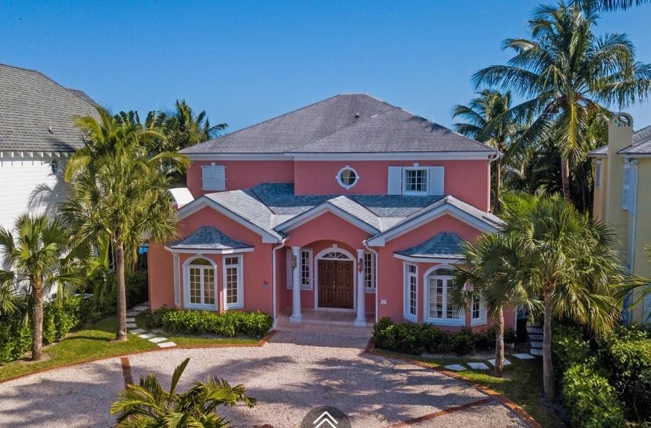 Kingfisher-Island-#29-Bahamas-Ushombi-2