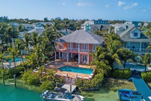 Kingfisher-Island-#29-Bahamas-Ushombi-3