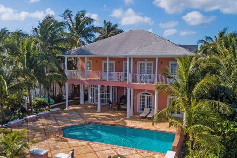 Kingfisher-Island-#29-Bahamas-Ushombi-4