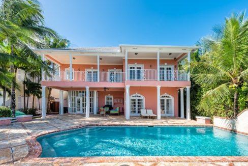 Kingfisher-Island-#29-Bahamas-Ushombi-6