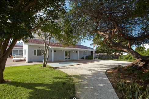 L.G.-Smith-Blvd-552-Aruba-Ushombi-35