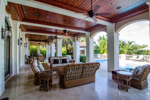 Lyford-Cay-Bahamas-Ushombi-35