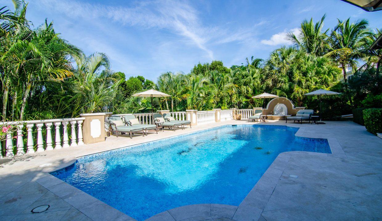 Lyford-Cay-Bahamas-Ushombi-36