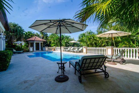 Lyford-Cay-Bahamas-Ushombi-37