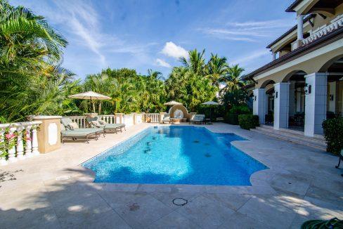 Lyford-Cay-Bahamas-Ushombi-38