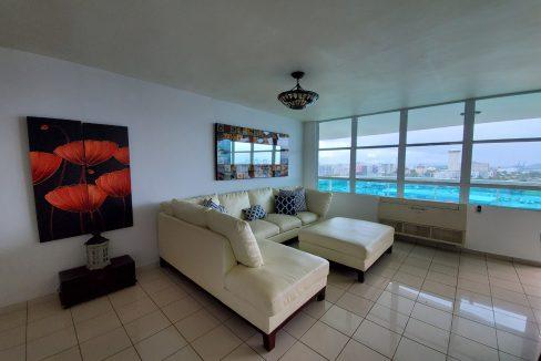 Millennium-Condo-Apartment-for-Sale-Puerto-Rico-Ushombi-1