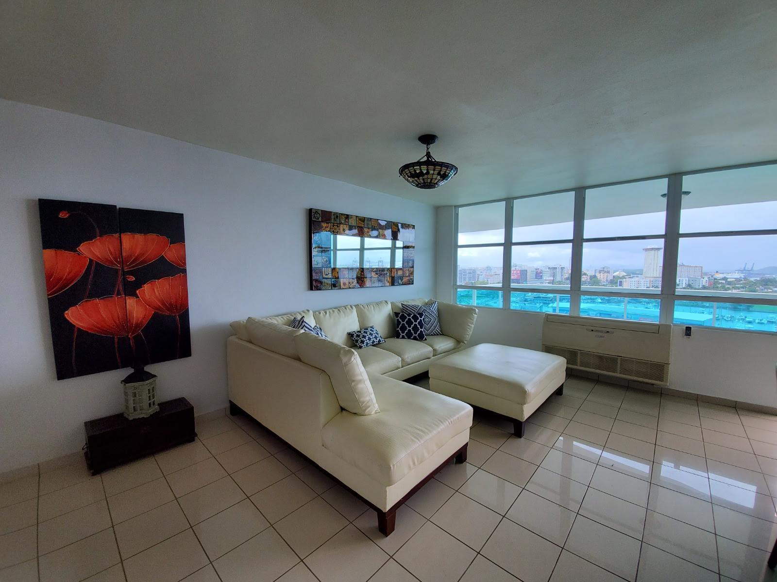 Millennium Condo Apartment for Sale