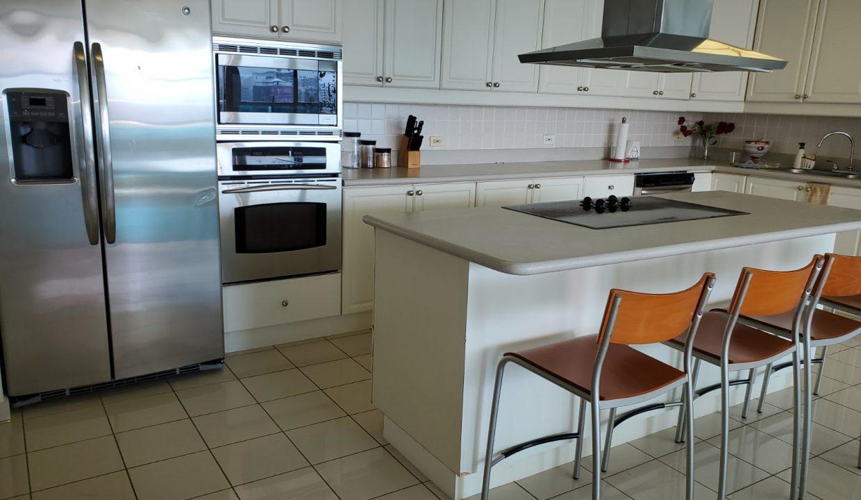 Millennium-Condo-Apartment-for-Sale-Puerto-Rico-Ushombi-2