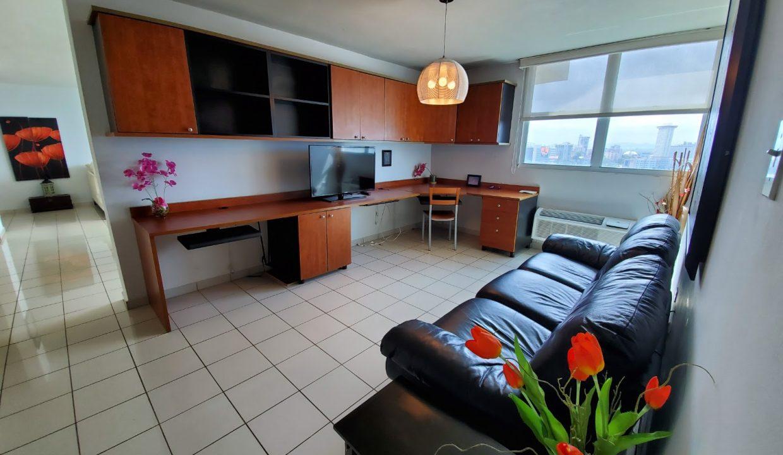 Millennium-Condo-Apartment-for-Sale-Puerto-Rico-Ushombi-3