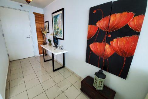 Millennium-Condo-Apartment-for-Sale-Puerto-Rico-Ushombi-4