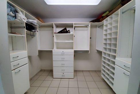 Millennium-Condo-Apartment-for-Sale-Puerto-Rico-Ushombi-6