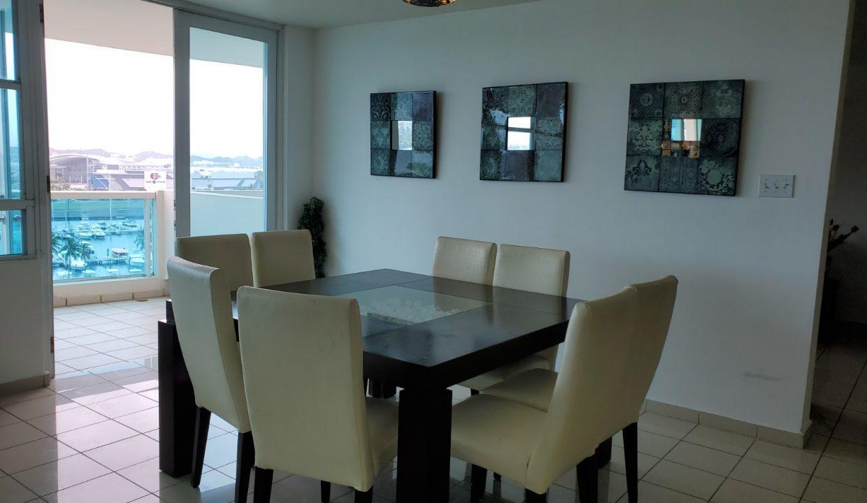 Millennium-Condo-Apartment-for-Sale-Puerto-Rico-Ushombi-7