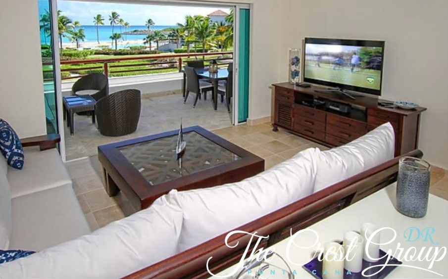 Relaxing-and-Intimate-Paradise-Punta-Cana-Dominican-Republic-Ushombi-8