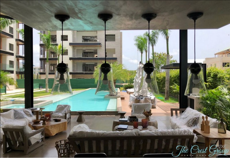 The-Best-of-Luxury-Comfort-and-Modernity-Dominican-Republic-Ushombi-6