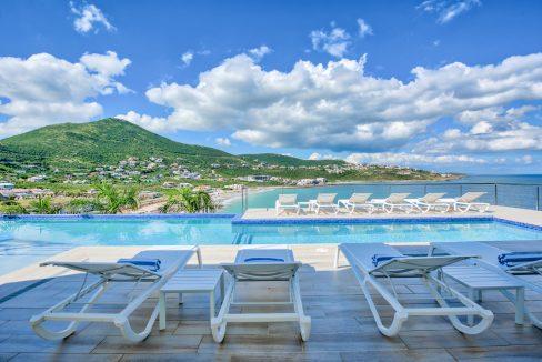 Villa-Amalia-Saint-Maarten-Ushombi-1