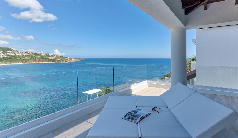 Villa-Amalia-Saint-Maarten-Ushombi-2