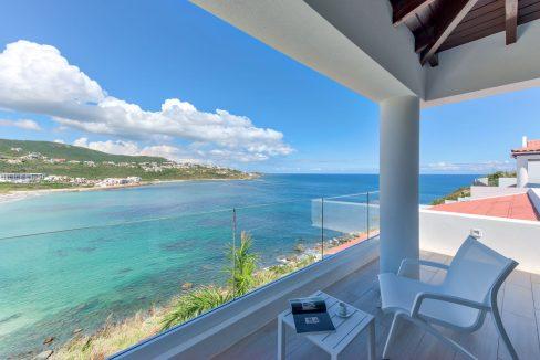 Villa-Amalia-Saint-Maarten-Ushombi-3