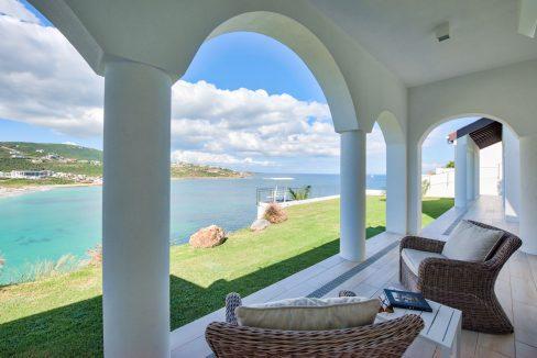 Villa-Amalia-Saint-Maarten-Ushombi-4