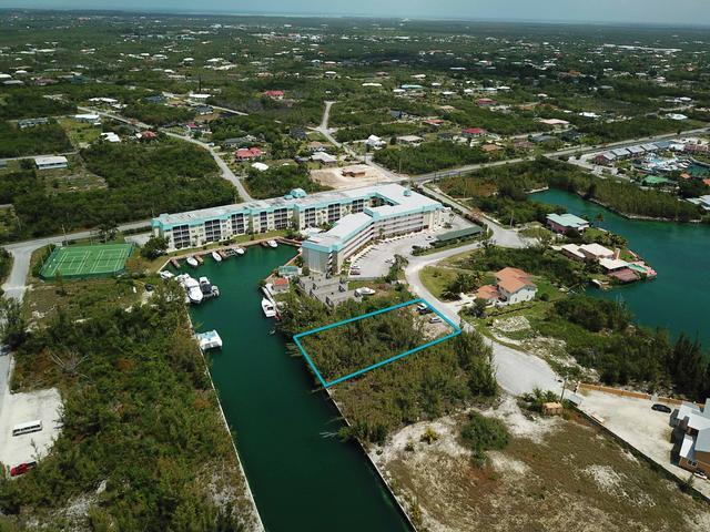 104-Silver-Cove-Bahamas-Ushombi-1