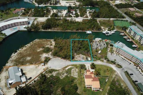 104-Silver-Cove-Bahamas-Ushombi-2