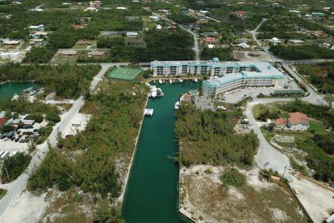 104-Silver-Cove-Bahamas-Ushombi-4