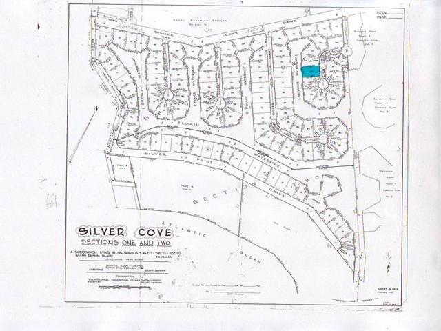 104-Silver-Cove-Bahamas-Ushombi-5