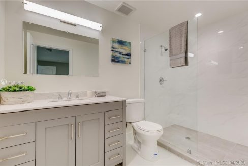 3564-William-Ave-Miami-Florida-Ushombi-15