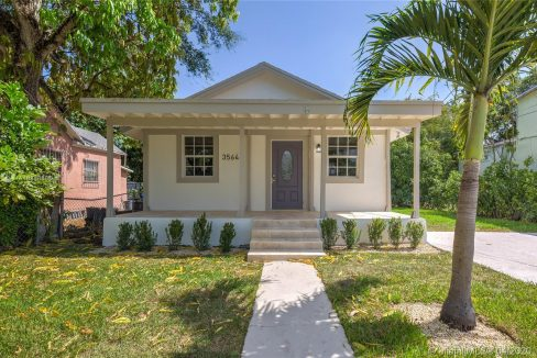 3564-William-Ave-Miami-Florida-Ushombi-18