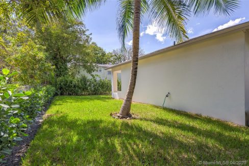 3564-William-Ave-Miami-Florida-Ushombi-20