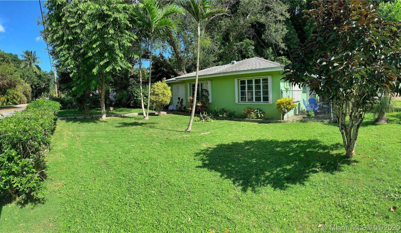 6792-SW-78th-Terrace-Florida-Ushombi-1