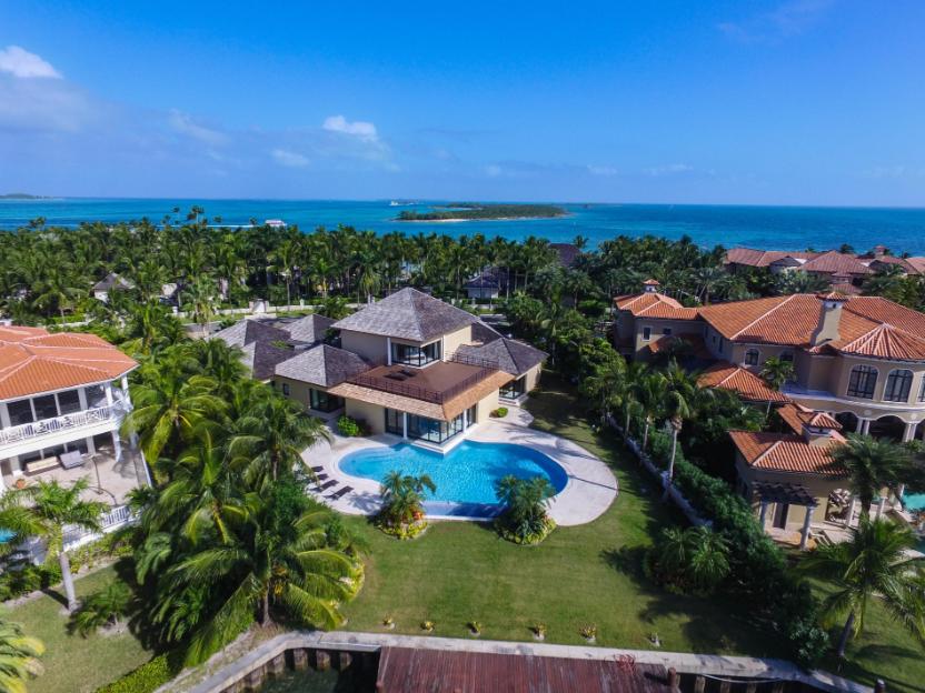 76-Island-End-Bahamas-Ushombi-1