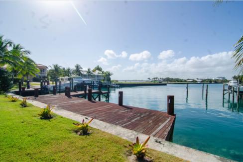 76-Island-End-Bahamas-Ushombi-21