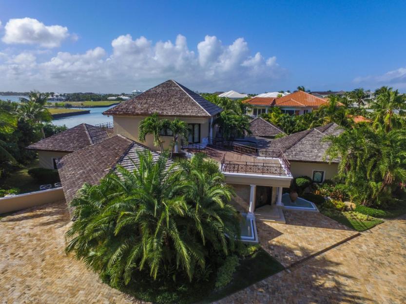 76-Island-End-Bahamas-Ushombi-25