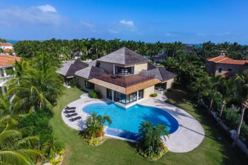 76-Island-End-Bahamas-Ushombi-29