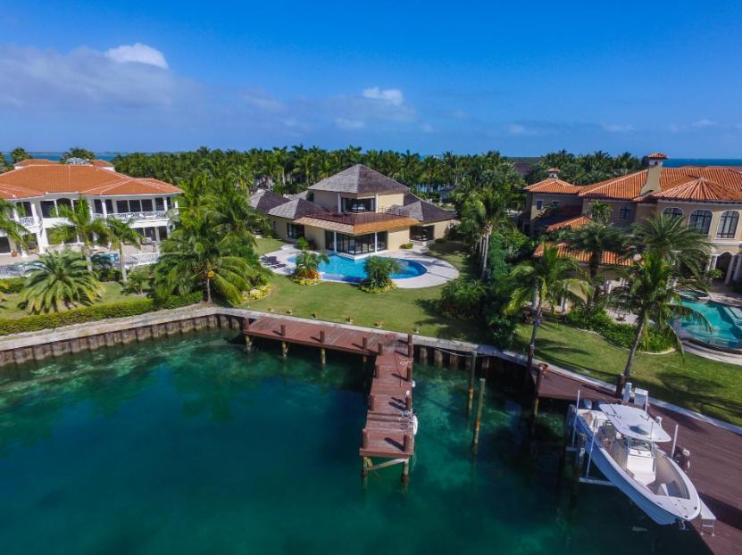 76-Island-End-Bahamas-Ushombi-30