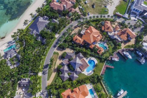76-Island-End-Bahamas-Ushombi-31