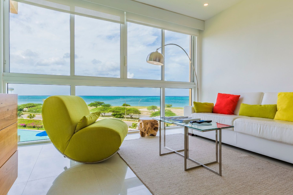 Blue-Residence-#313-Aruba-Ushombi-1