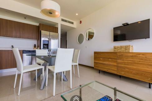 Blue-Residence-#313-Aruba-Ushombi-10