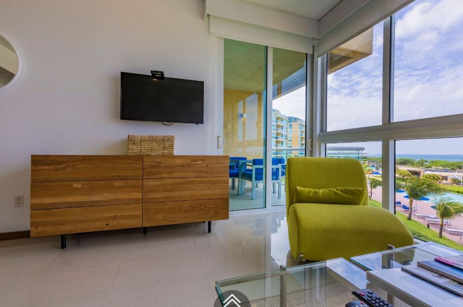 Blue-Residence-#313-Aruba-Ushombi-11