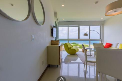 Blue-Residence-#313-Aruba-Ushombi-12