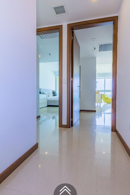 Blue-Residence-#313-Aruba-Ushombi-13