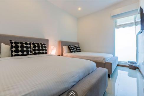 Blue-Residence-#313-Aruba-Ushombi-14