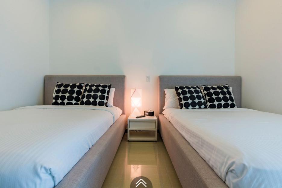Blue-Residence-#313-Aruba-Ushombi-15